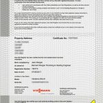 Building Regulations Compliance