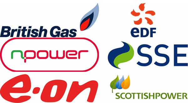 best boiler fitters