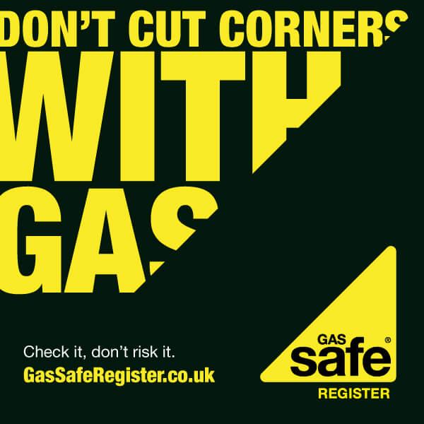 best boiler fitters, gas safe register